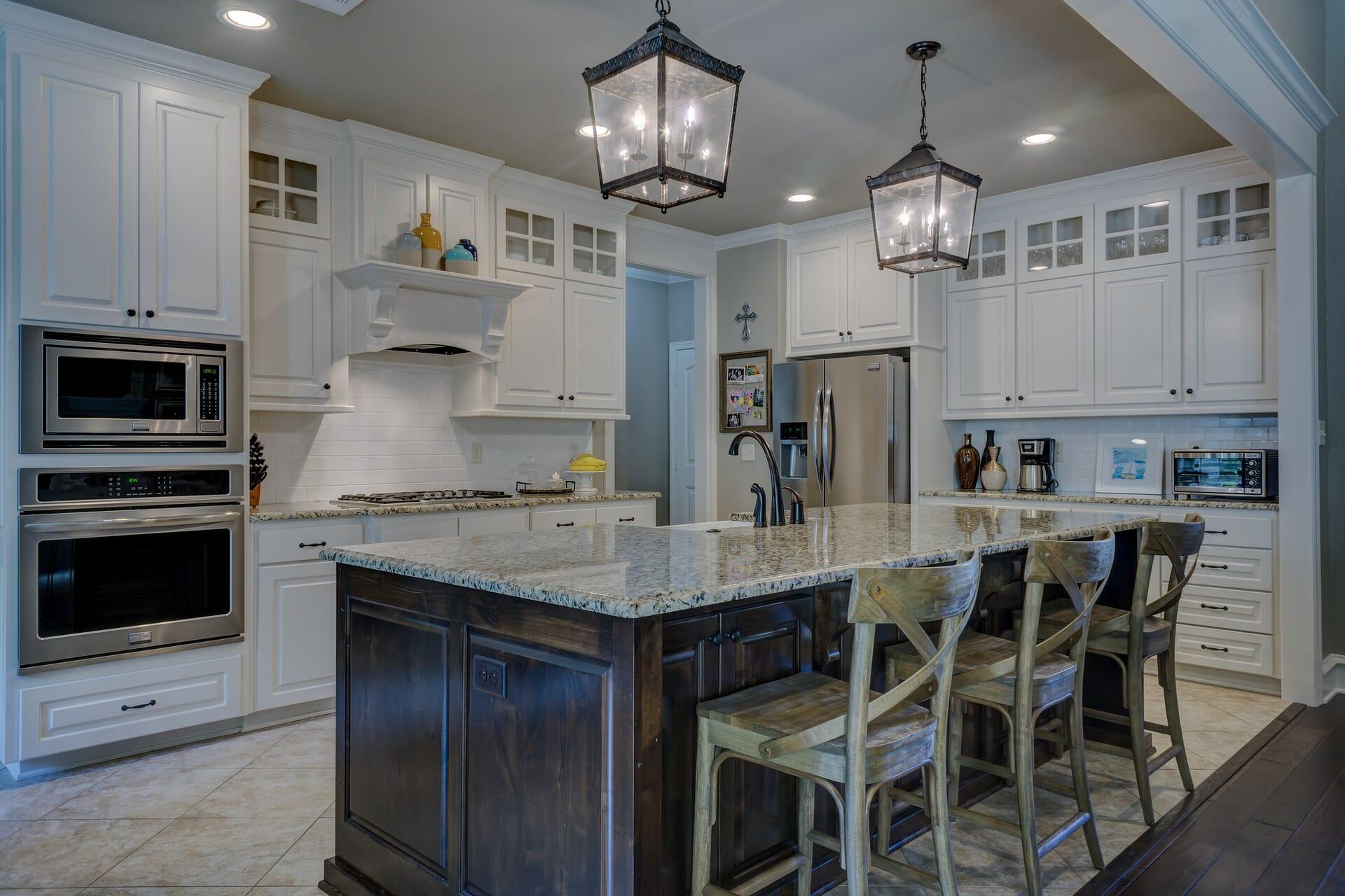 kitchen 1940174 1920