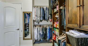closet 4572626 1920