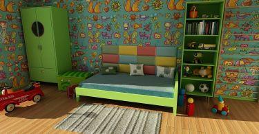 wallpaper 416046 1280