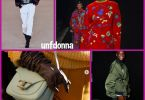 moda autunno 2020 2021