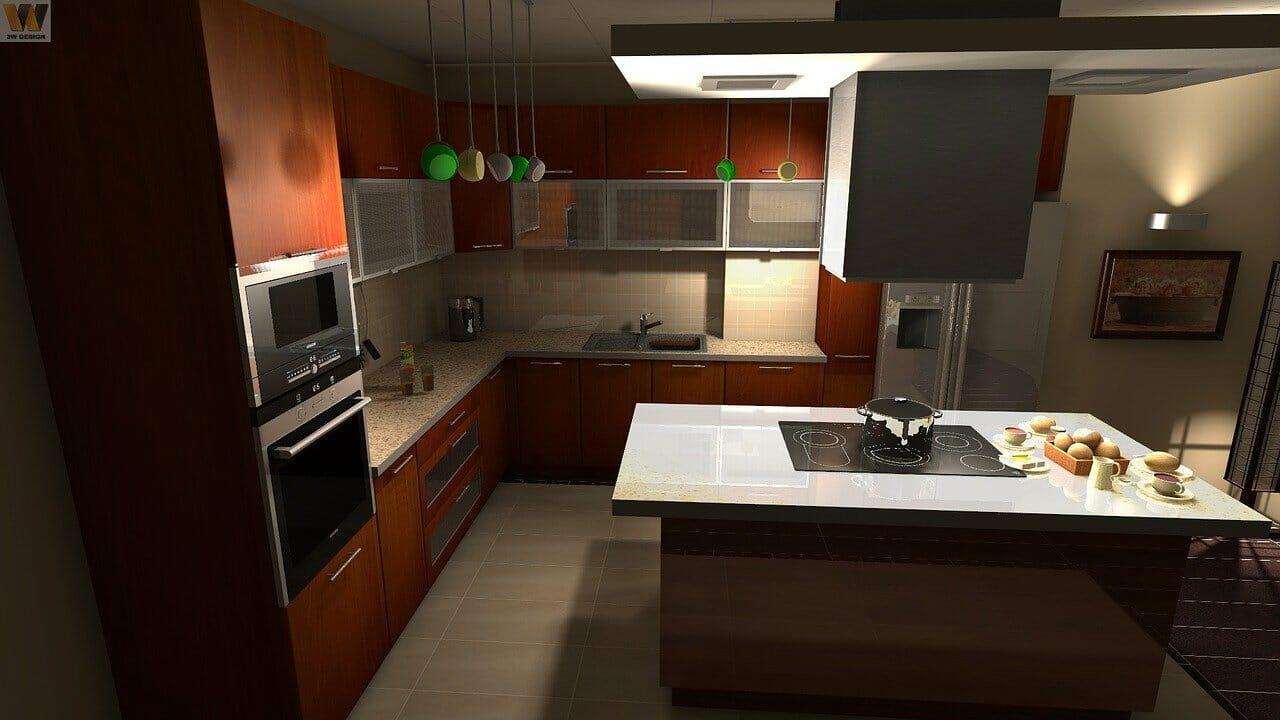 kitchen 673730 1280