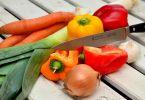 vegetables 573961 1920