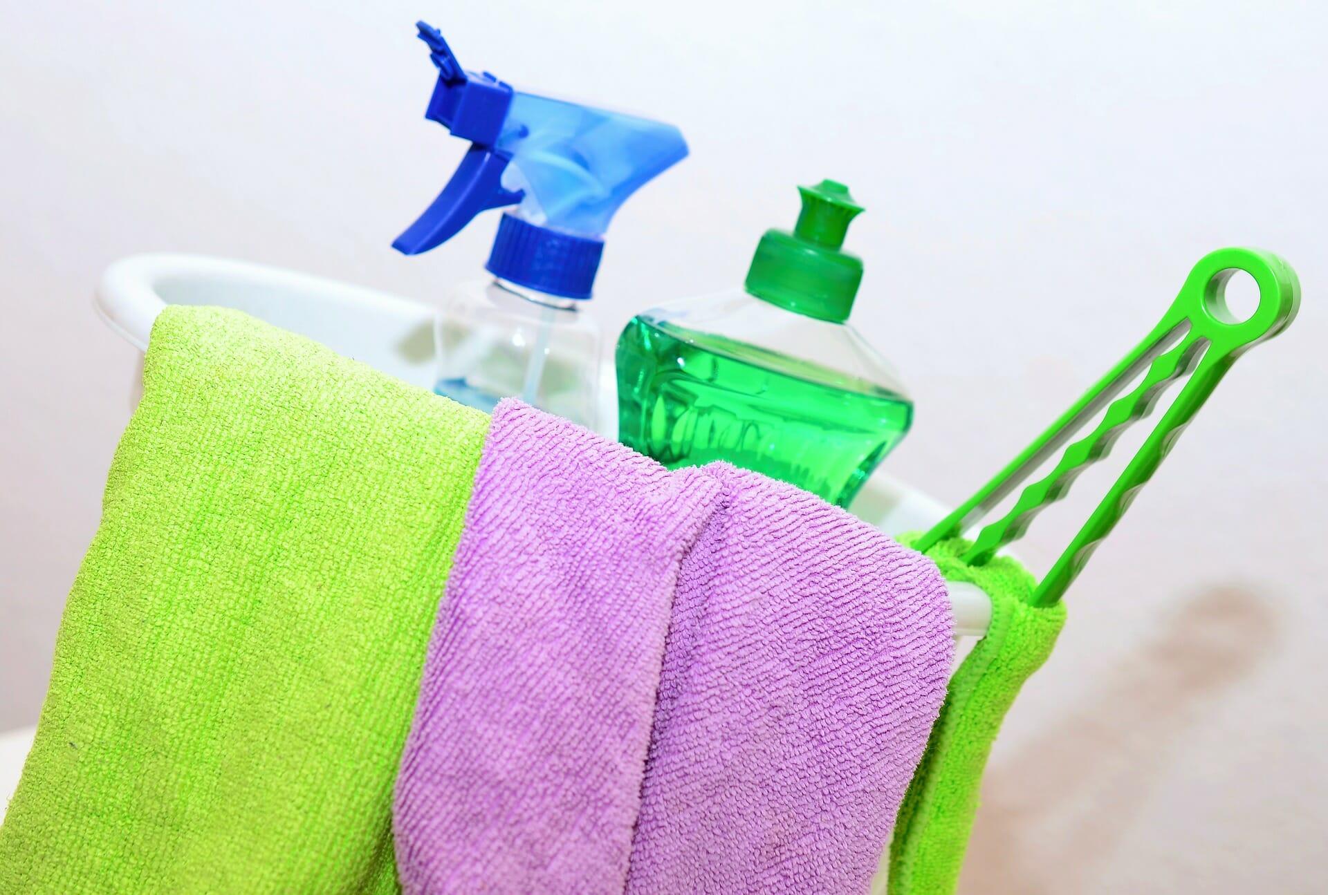 clean 571679 1920