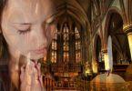 praying 1319101 1280