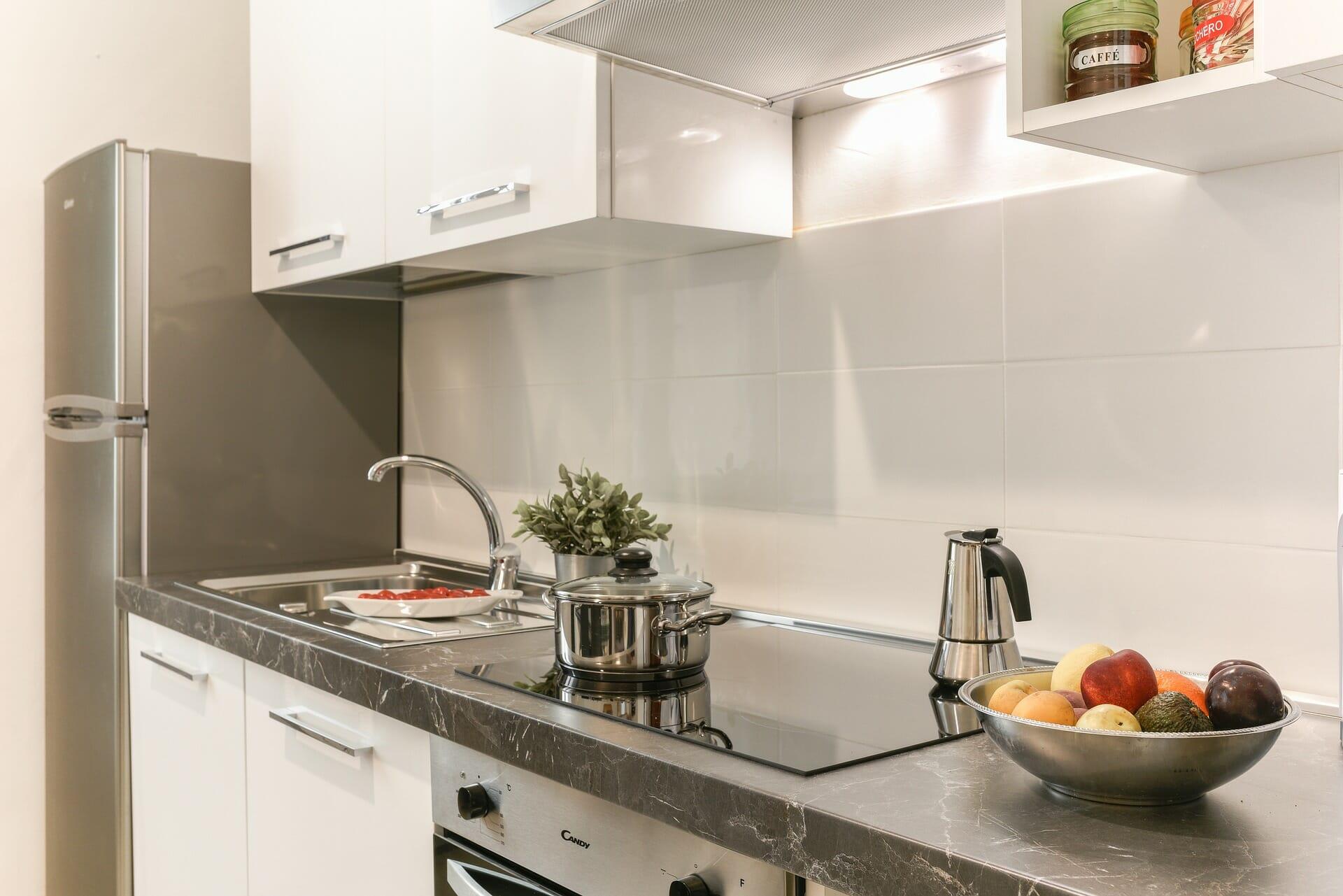 kitchen 3857475 1920