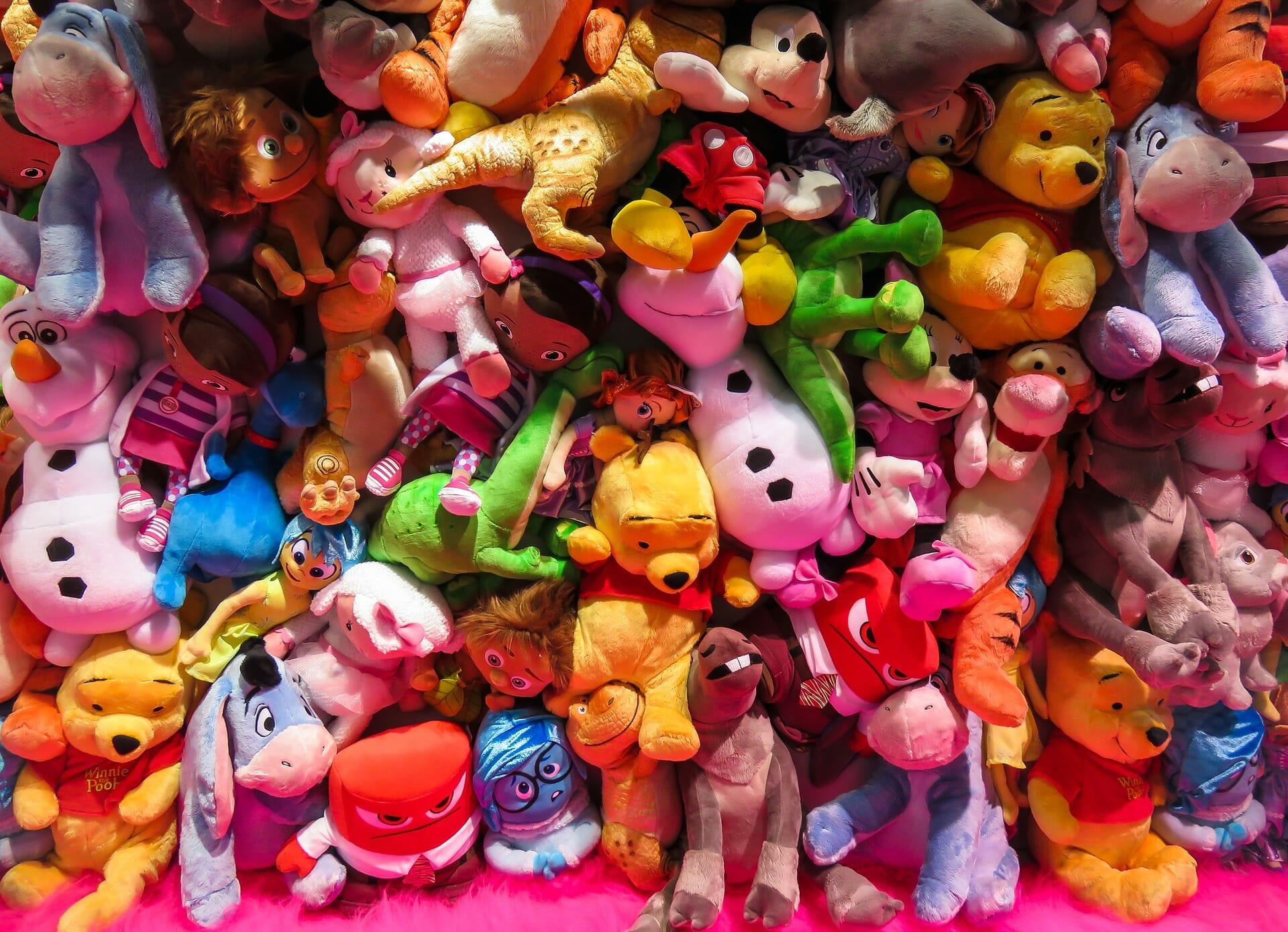 toys 2165123 1920