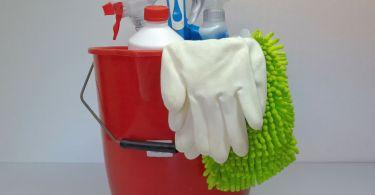 clean 3296013 1920