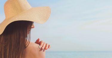 sunbather 3721835 1920