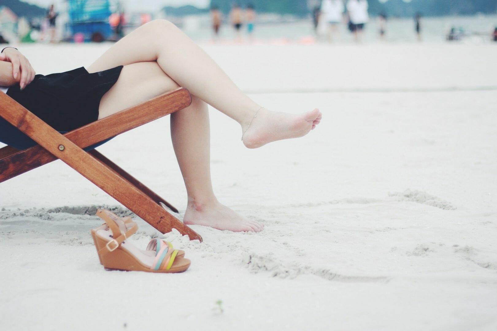 beach 1845311 1920