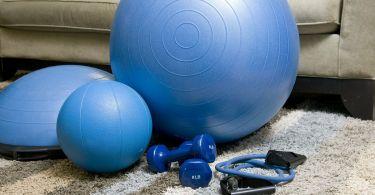 home fitness equipment 1840858 1920