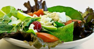 salad 374173 1920