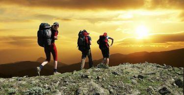 hikers 1147796 1280