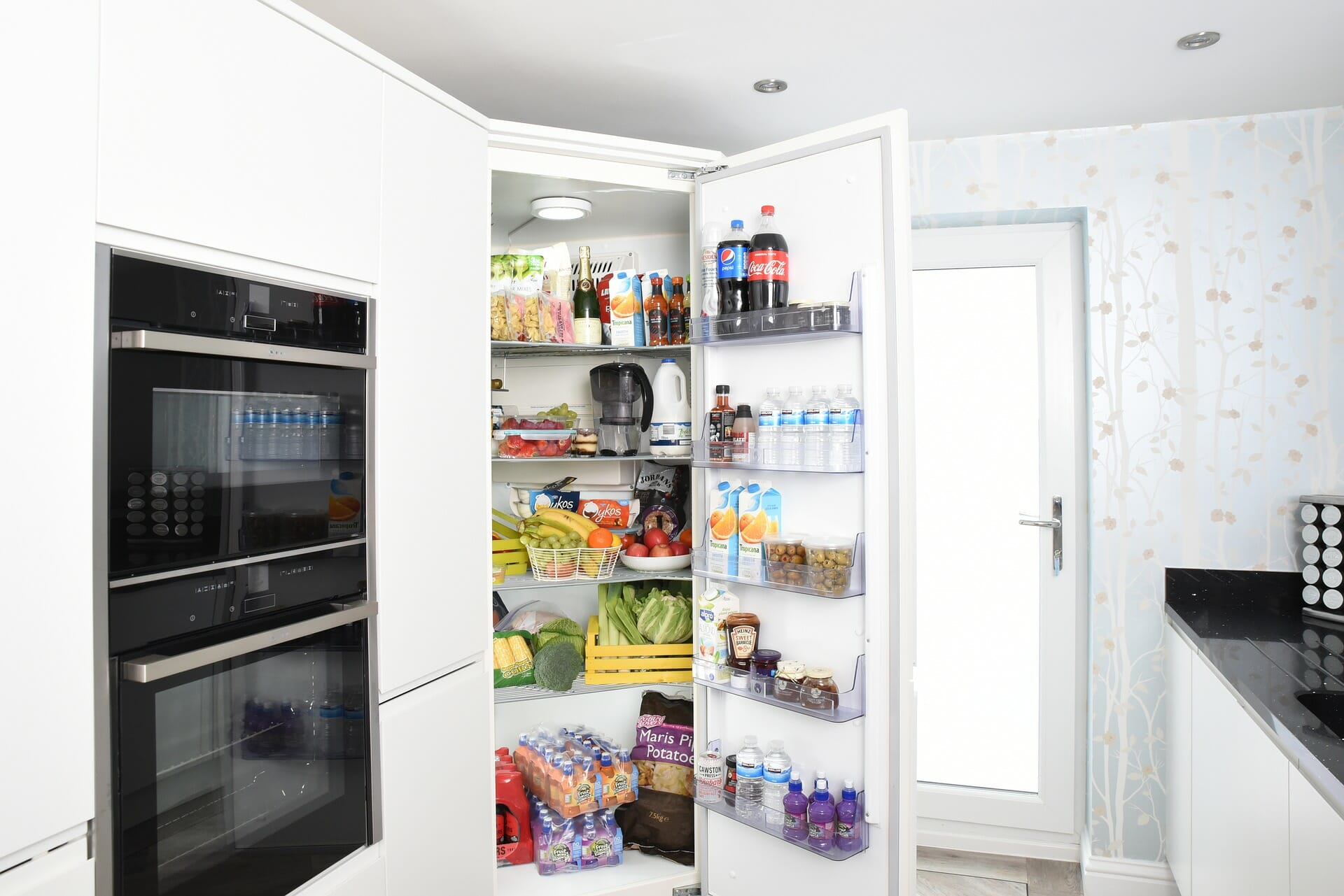 fridge 3475996 1920