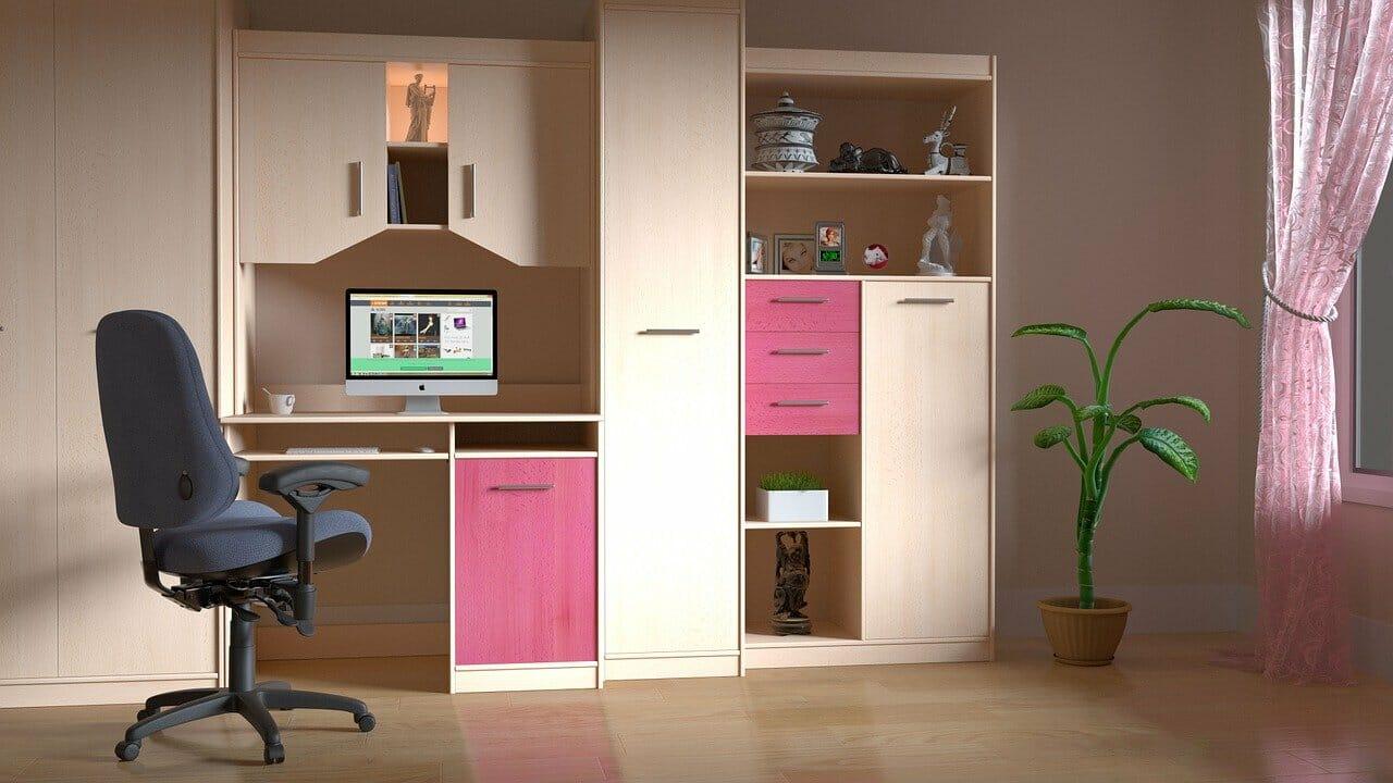 computer room 1488311 1280