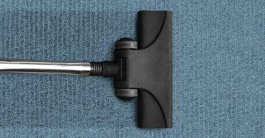 vacuum cleaner 3165015 1280