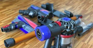 tools 2827935 1280