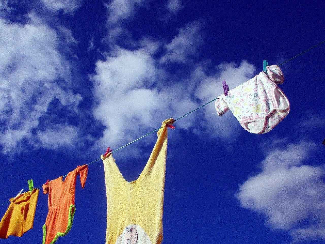 clothes line 2205055 1280