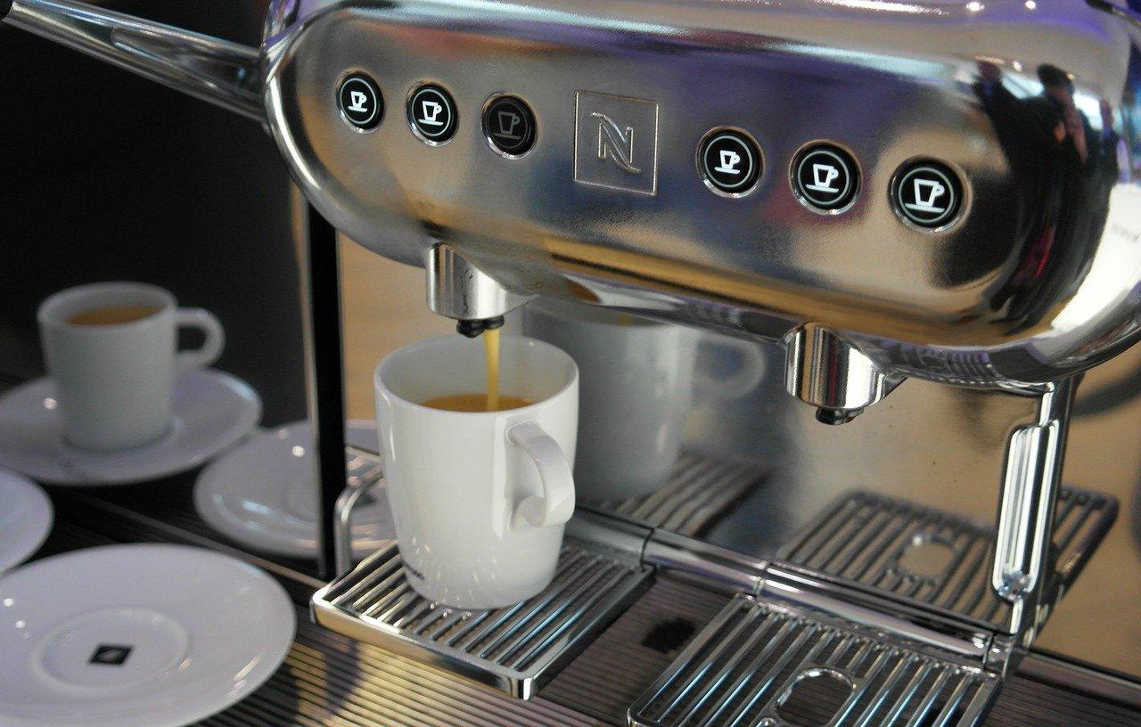 coffee 1009621 1280