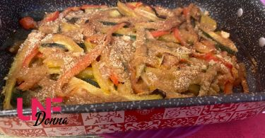verdure gratinate unfdonna ricette