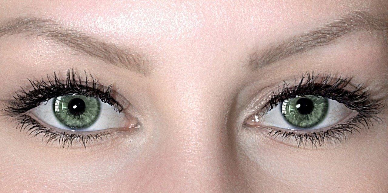 eyes 4079944 1280