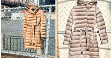 piumini moda inverno 2020 2021