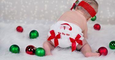 christmas 2934646 1280