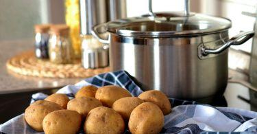 potatoes 544073 1920