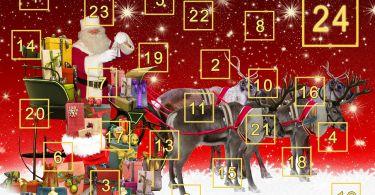 advent calendar 2816966 1280