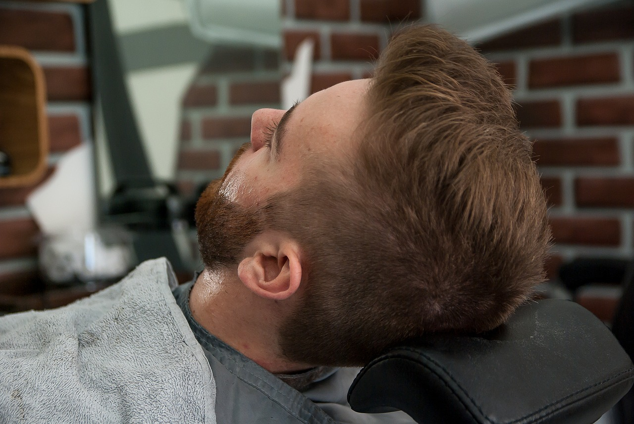 barber shop 3173422 1280