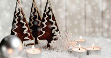 christmas 4646421 1280