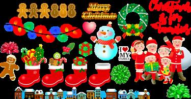 christmas 3657711 1280