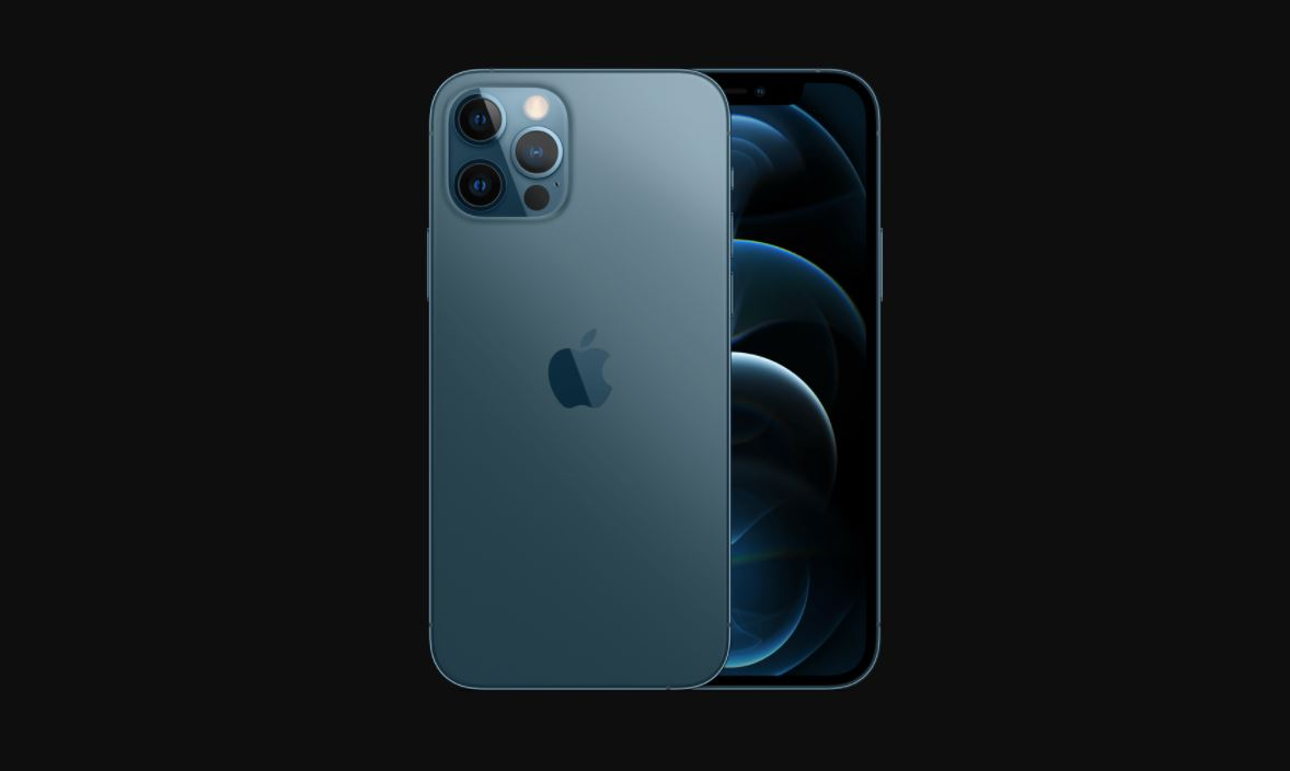 cover iphone 12