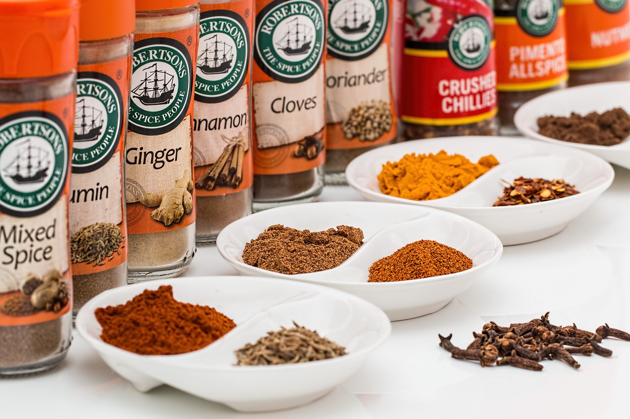 spices 887348 1280