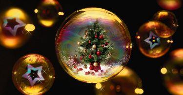 christmas 1906907 1280