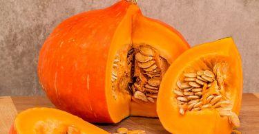 pumpkin 3360793 1280