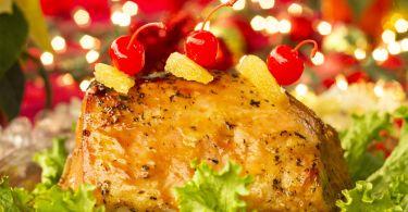 christmas food 5519767 1280