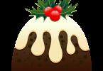 christmas 1294201 1280