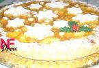 crostata morbida senza lattosio unfdonna