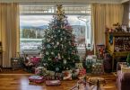christmas tree 1111031 1920