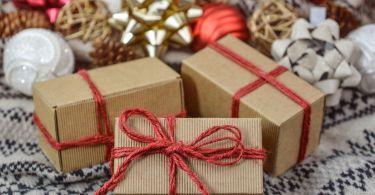 christmas 3015776 1920