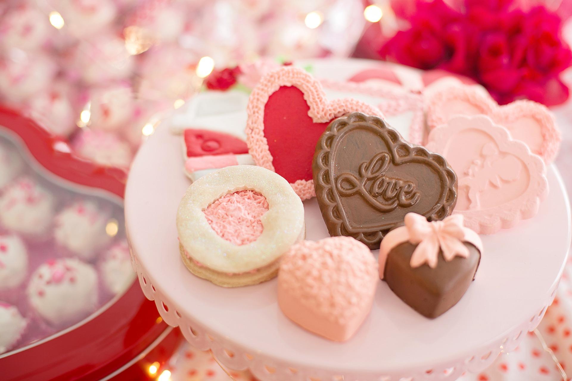 valentines day 4825595 1920