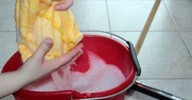 putz bucket 1290940 1920