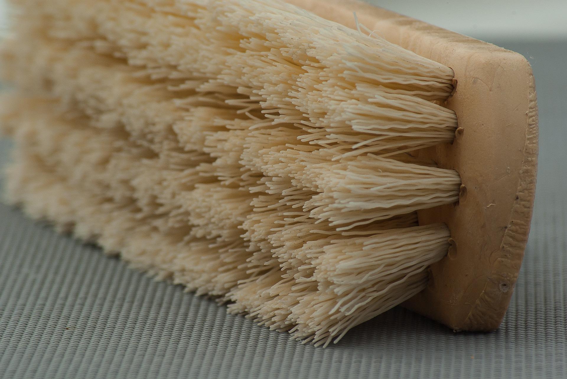 brush 1324467 1920