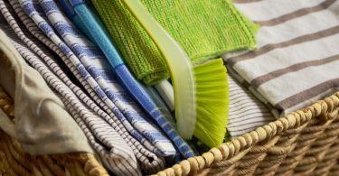 tea towels 1424776 1920
