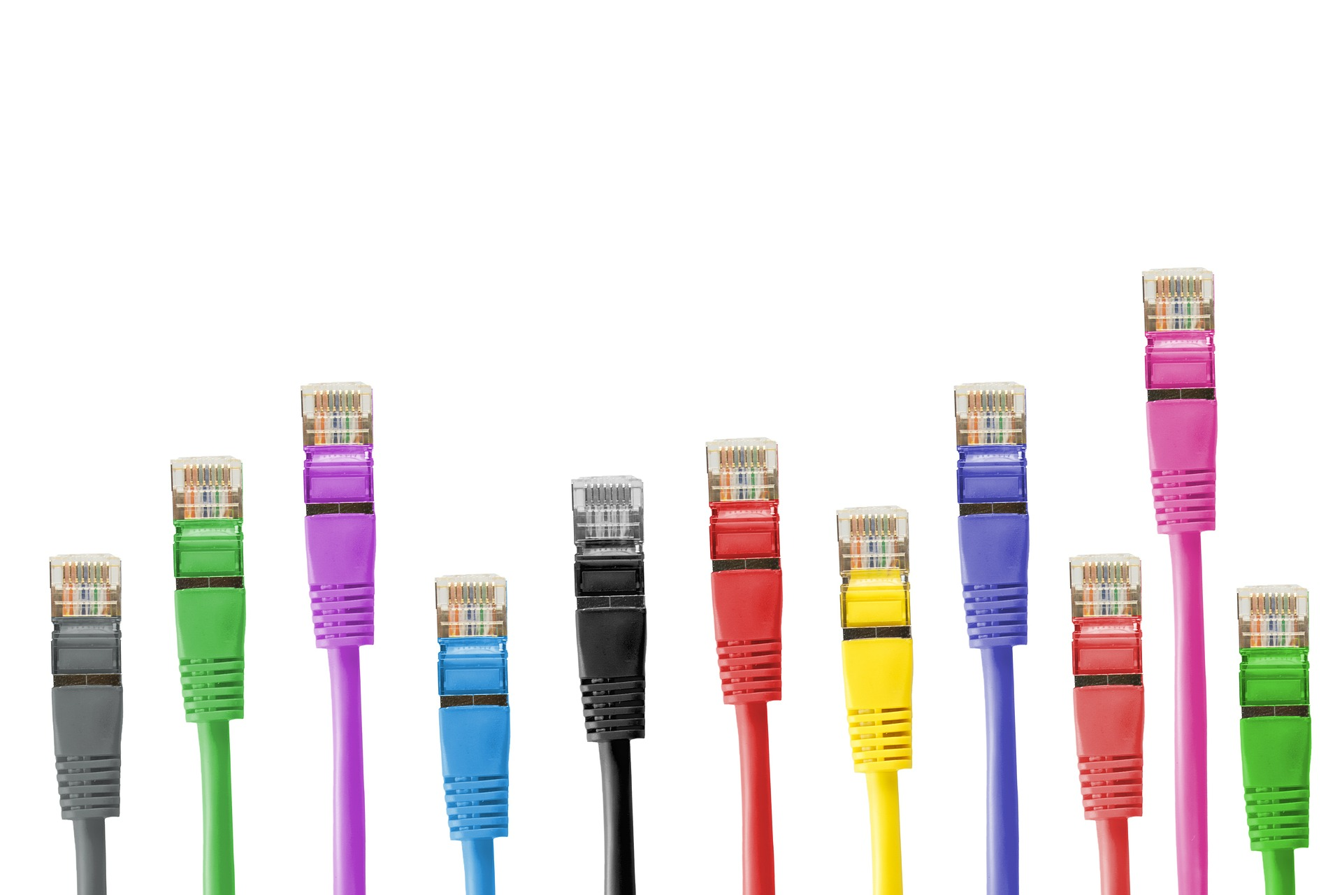 network cables 494648 1920
