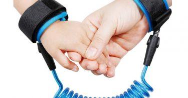 antiperso per bambini guinzaglio 1