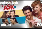 inadina ask