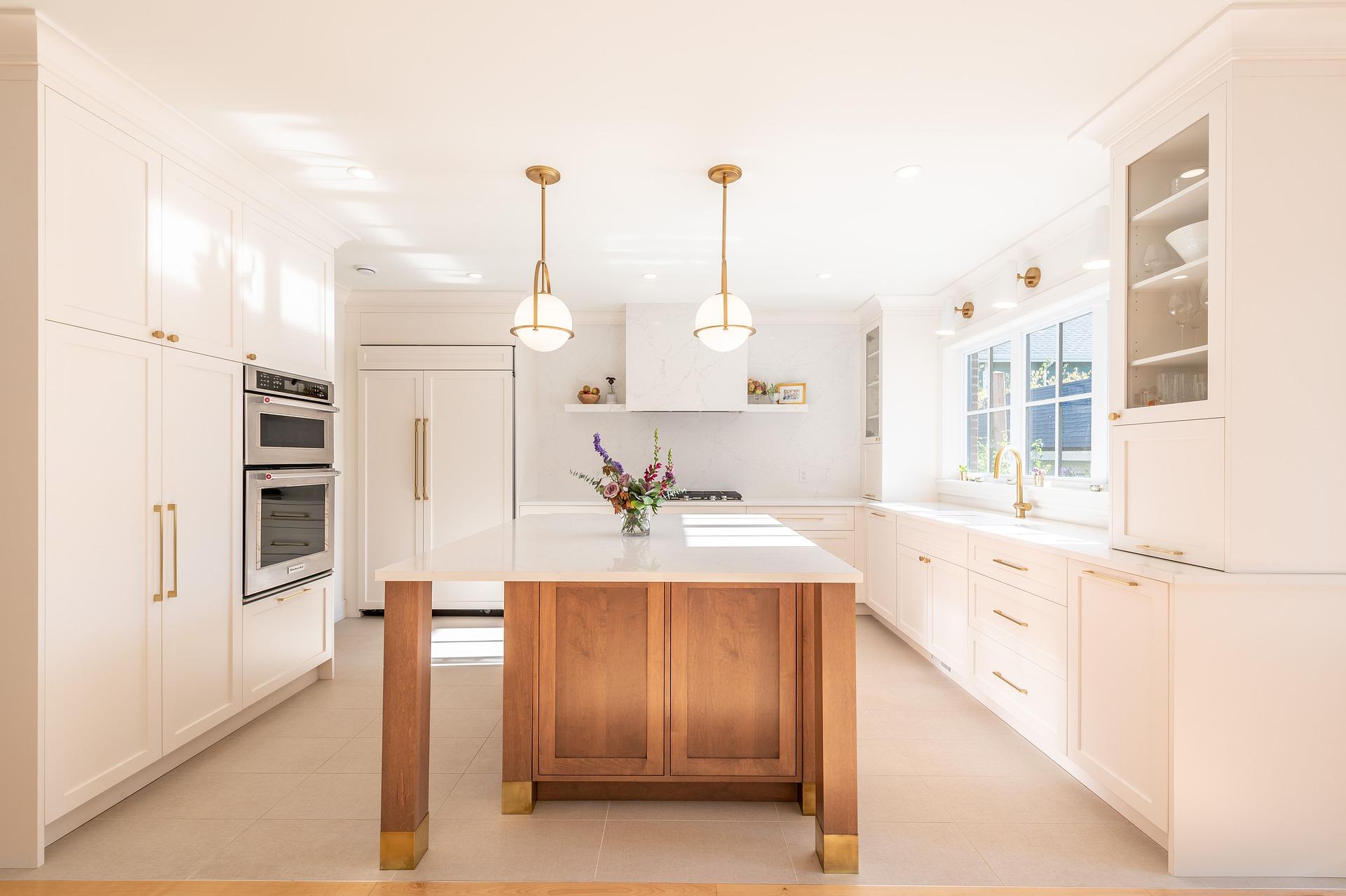 kitchen 5669680 1920