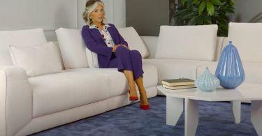essere fashion a 60 anni