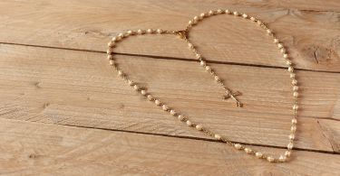 the rosary 1757427 1920